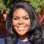 Aja Brown is a 2019 Global Leadership Summit Speaker.